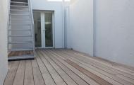 renovation-2